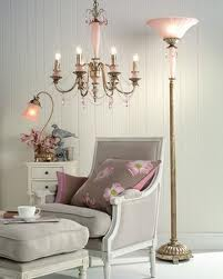 Decorative Light Fixtures