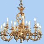 Decorative Lighting Fixtures